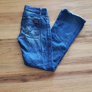 Joe's Honeycut Jeans